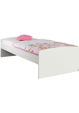 RAUCH PACK´S кровать »AikExtra&l...