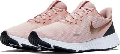 Nike »Wmns Revolution 5« Laufschuh