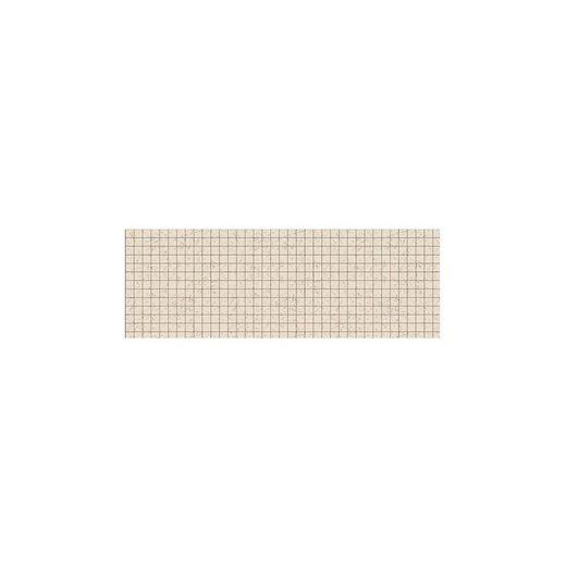 URSUS Fotokarton 10Bl. Raster 49,5x68cm