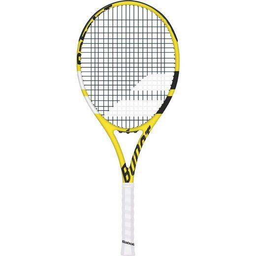 Babolat Tennisschläger »BOOST AERO STRUNG«