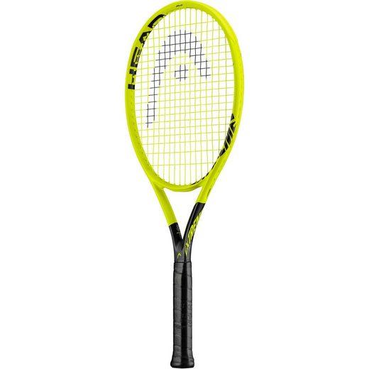 Head Tennisschläger »Graphene 360 Extreme MP«