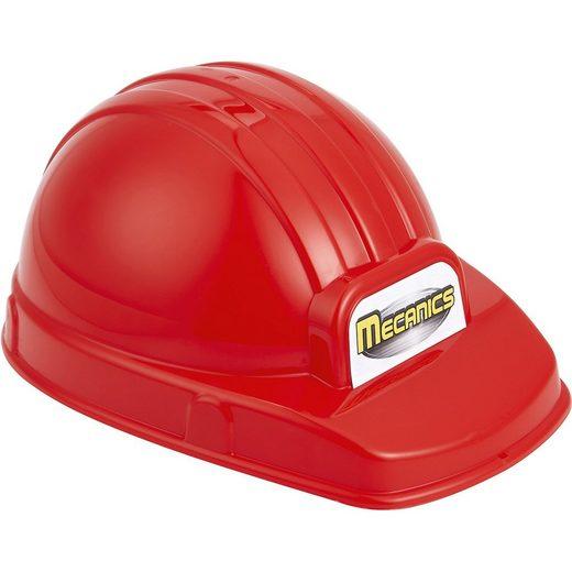 Ecoiffier Heimwerker Helm