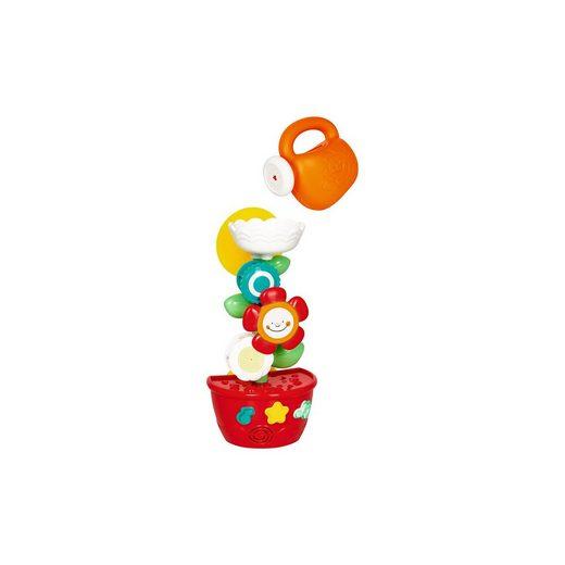 Spiegelburg Wasser-Spielset Blumen Garden Kids