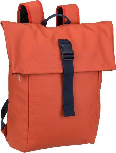 BREE Rucksack / Daypack »Punch 93 Backpack«