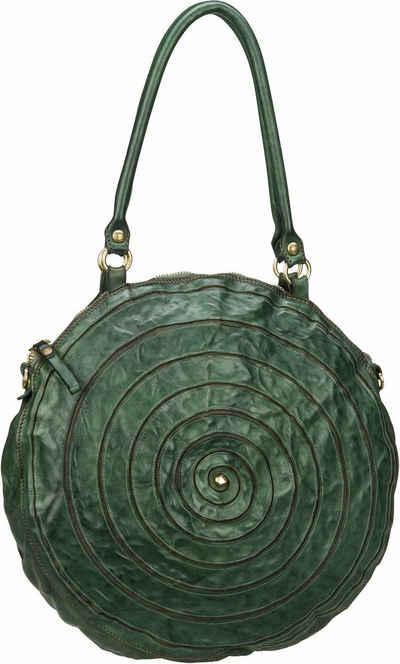 Campomaggi Handtasche »Atena C16520«