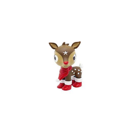tonies - 30 Lieblings-Kinderlieder - Weihnachtslieder 2