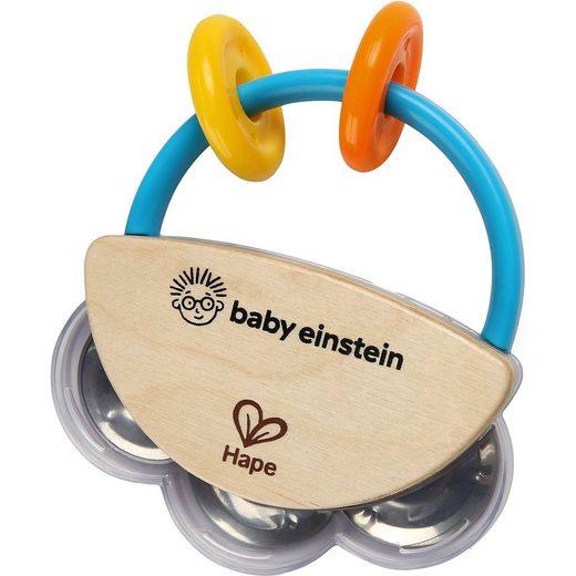 Hape Mini Tambourin