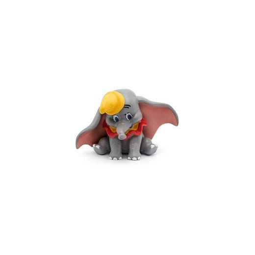 tonies - Disney Dumbo