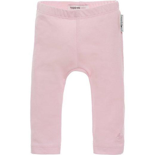 Noppies Baby Leggings, Organic Cotton