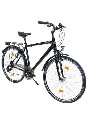 PERFORMANCE Велосипед 28 Zoll 21 Gang V-Bremsen