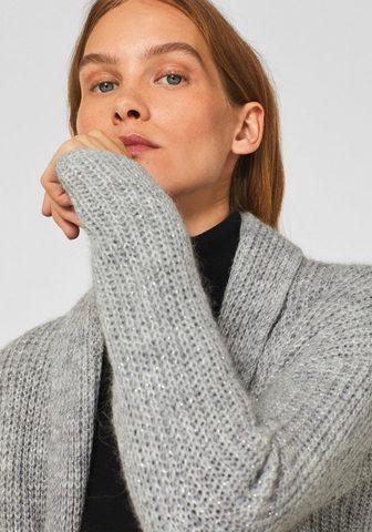 ESPRIT Megztinis
