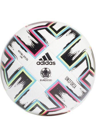 ADIDAS PERFORMANCE Futbolo kamuolys »UNIFORIA LEAGUE«
