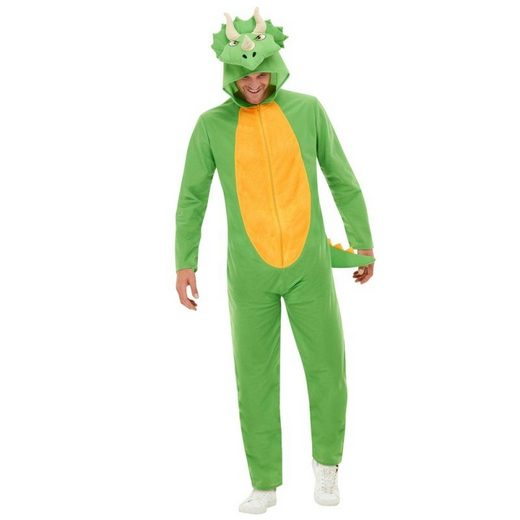 Dino Daktylus Kostüm für Erwachsene
