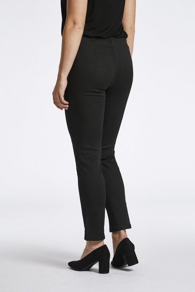 laurie -  Bequeme Jeans »Betty« in normalem Schnitt