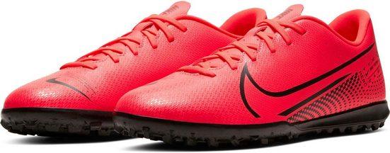 Nike »Mercurial Vapor 13 Club TF« Fußballschuh