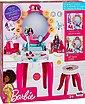 Klein Schminktisch »Barbie Schönheitsstudio mit Zubehör«, mit Licht- und Soundfunktion, Bild 7