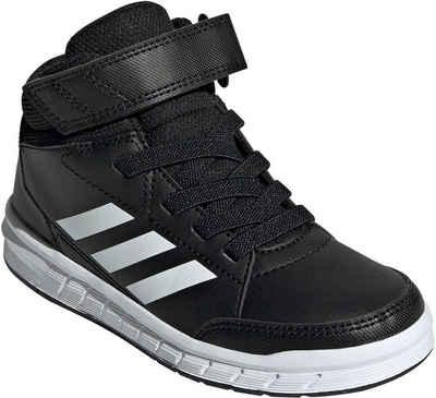 adidas Performance Jungen Schuhe