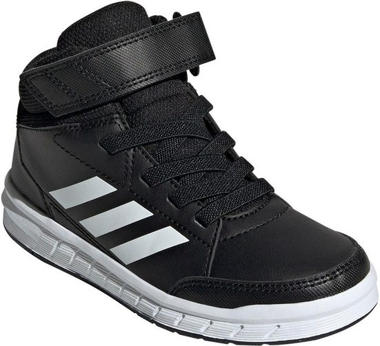adidas Performance »AltaSport Mid K« Trainingsschuh