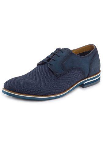 SALAMANDER Ботинки со шнуровкой »Valario&la...