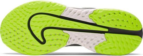 Nikewmns Legend React 2 Shield Laufschuh Kaufen