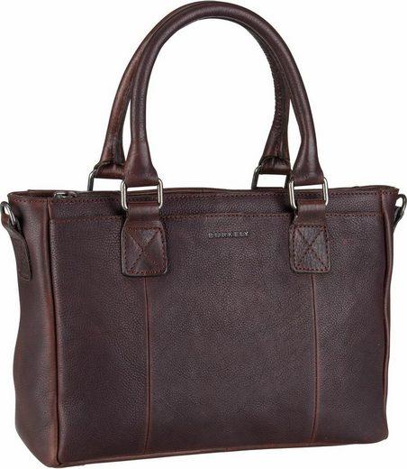 Burkely Handtasche »Antique Avery Handbag S 6956«