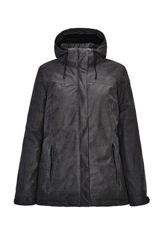 KILLTEC Куртка »Nehle«