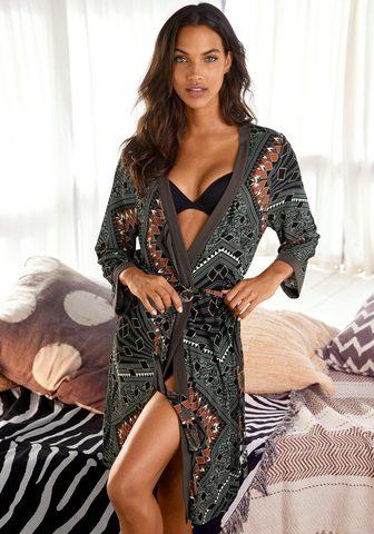LASCANA Kimono