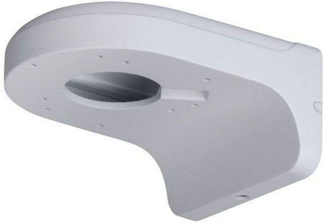 LUPUS ELECTRONICS Halter »Wandhalterung passend für GEODOME- LE338 HD«