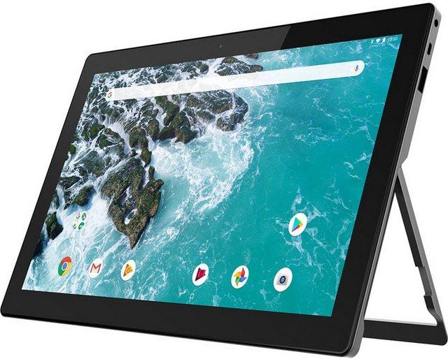 Tablets, Tablet PCs - TrekStor Tablet »SurfTab S11«  - Onlineshop OTTO