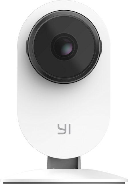 YI Smart Home Zubehör »1080p Home Camera 3 Box«