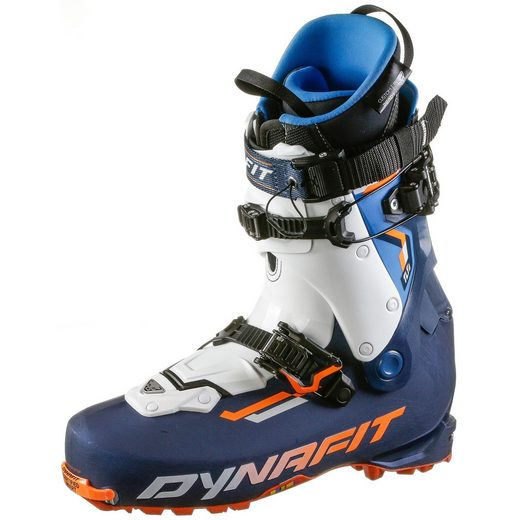 Dynafit »TLT8 Expedition CR Boot M« Skischuh