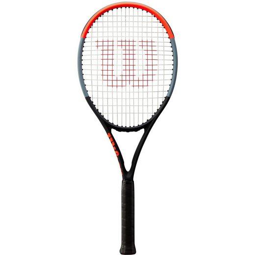Wilson Tennisschläger »CLASH UL«