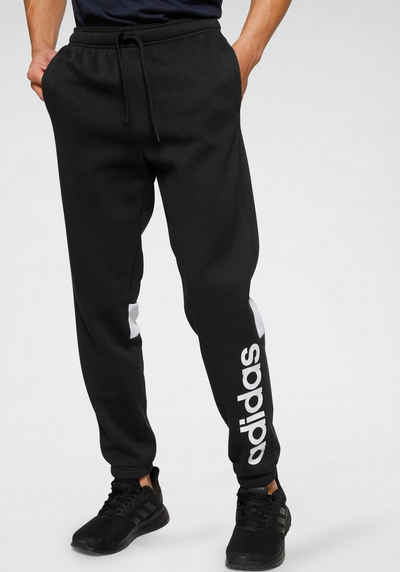 jogginghose adidas in m