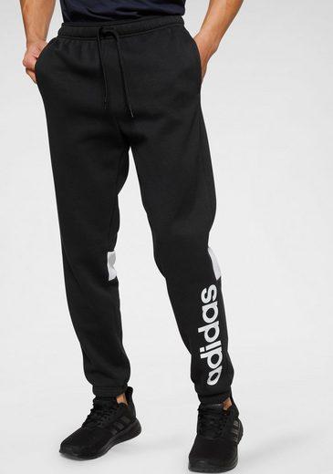 adidas Jogginghose »OSR M TR PANT«