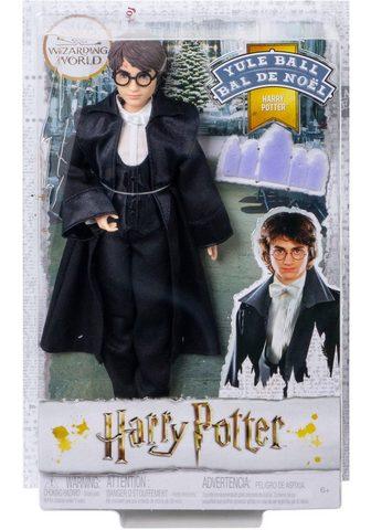 """® кукла """"Weihnachtsball Harry..."""