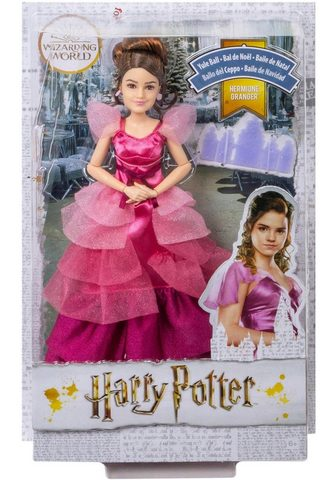 "® кукла ""Weihnachtsball Hermi..."
