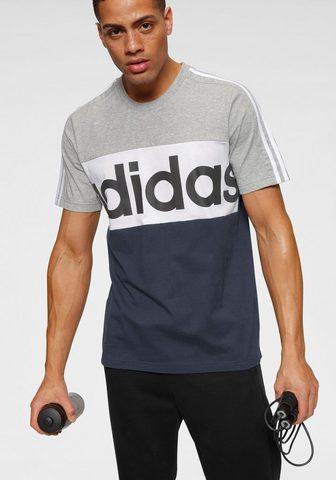 ADIDAS PERFORMANCE Marškinėliai »M ESS CB TEE«