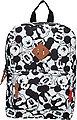 Vadobag Kinderrucksack »My Little Bag Mickey Mouse I«, Bild 1