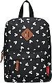 Vadobag Kinderrucksack »My Little Bag Mickey Mouse II«, Bild 1