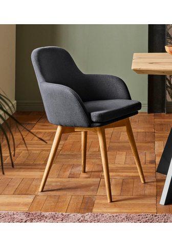 WOHNIDEE-KOLLEKTION Kėdė