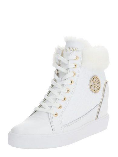 Guess »FURR« Sneaker