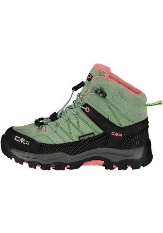 CMP Lauko batai »RIGEL MID Atsparūs vanden...