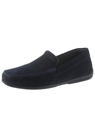GEOX Туфли-слиперы »Ascanio«