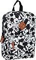 Vadobag Kinderrucksack »My Little Bag Mickey Mouse I«, Bild 2