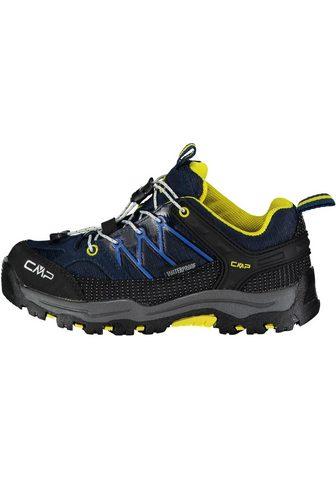 CMP Lauko batai »RIGEL LOW Atsparūs vanden...