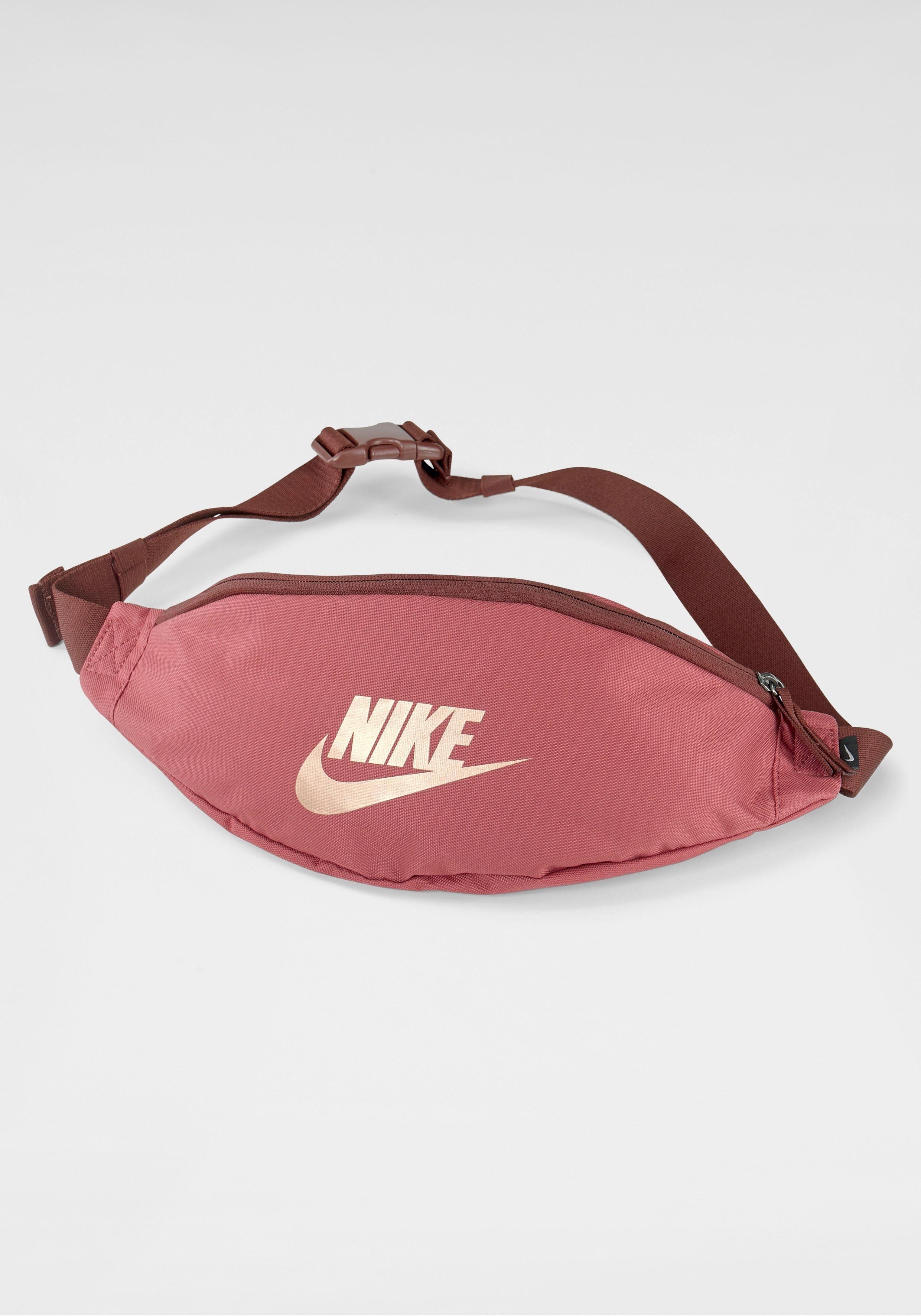 Nike Sportswear Gürteltasche »Nike Heritage Hip Pack« online kaufen | OTTO