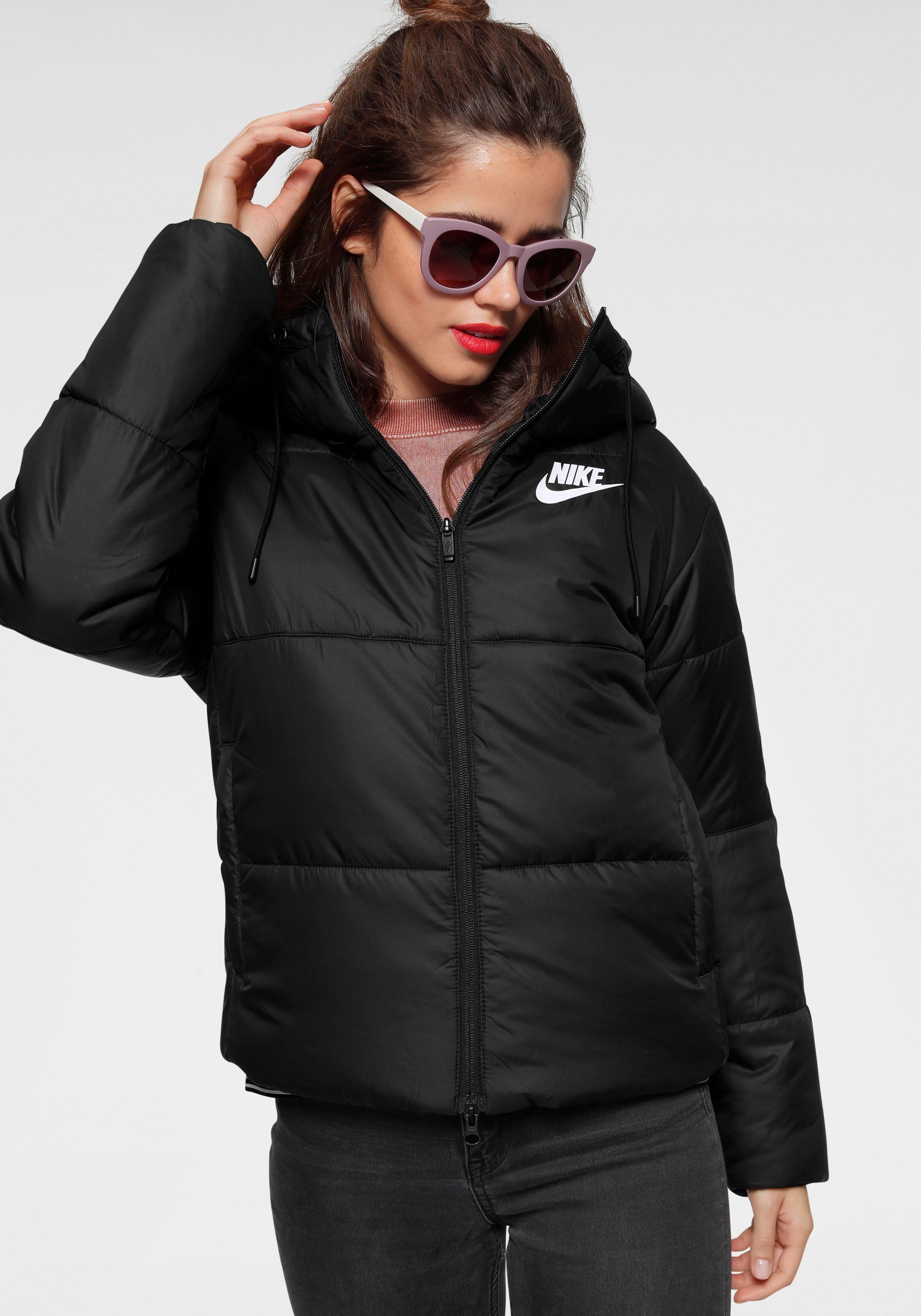 Nike Sportswear Steppjacke »NSW NSW« online kaufen   OTTO