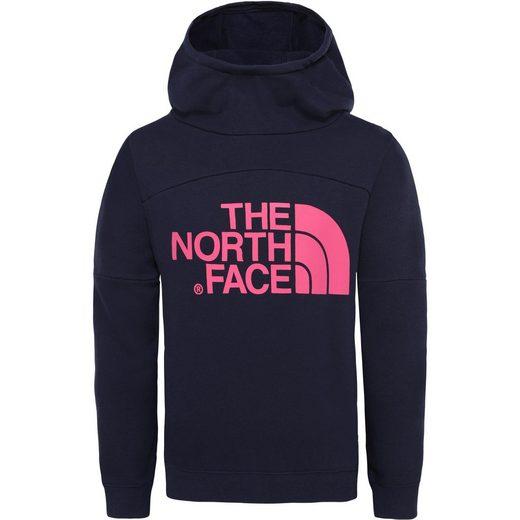 The North Face Kapuzenpullover »Drew Peak«