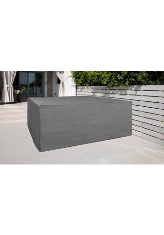 KONIFERA Dėklas Sodo sofa-lova (L/B/H): ca. 225...