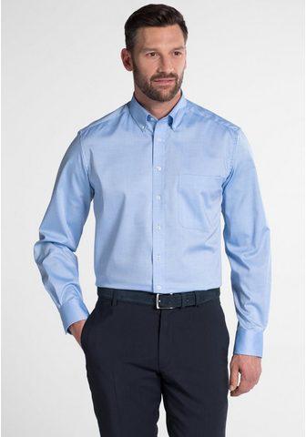 ETERNA Ilgomis rankovėmis marškinėliai Marški...